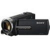Camcorders Price in India