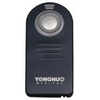 Camera Remote Controls Price in India