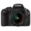 Digital SLR Cameras Price in India