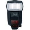 Camera Flashes Price in India