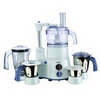Food Processors Price in India