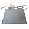 Heating Pad Price in India