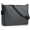 Laptop Bags Price in India