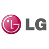 LG LED TV Price List Price in India
