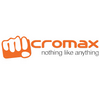 Micromax Phones Price