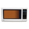 Microwave Ovens Price in India