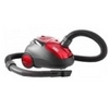Vacuum Cleaners Price in India
