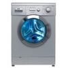 Washing Machines Price in India
